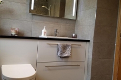Complete Bathroom Solutions