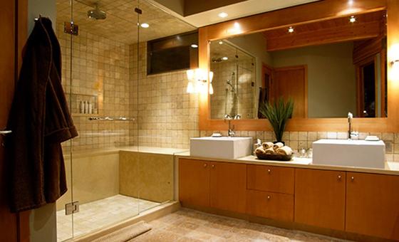 Bathroom Renovations Scarborough